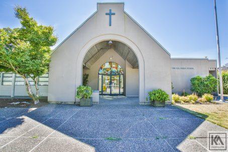 star-of-the-parish-school